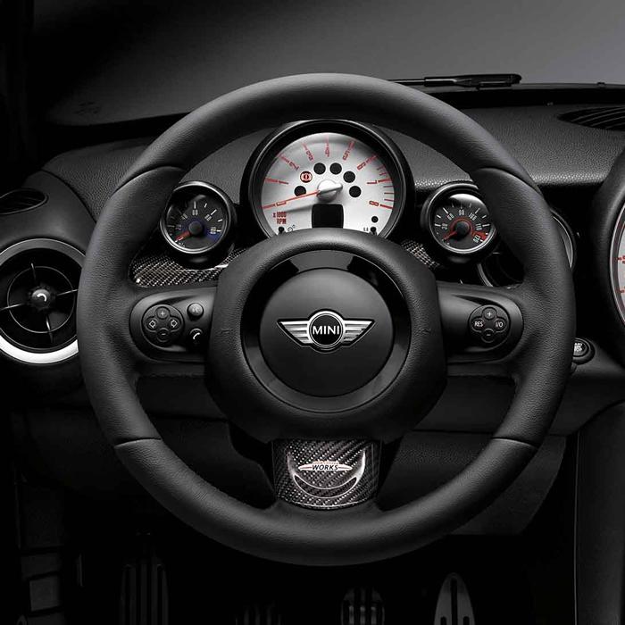 contr le de la direction de voiture montpellier 34 tarif autobilan controle auto chaptal. Black Bedroom Furniture Sets. Home Design Ideas